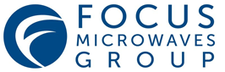 Focus Microwaves Group