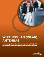 Wireless LAN Antennas